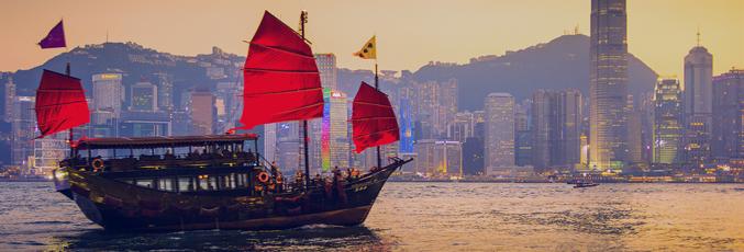 hongKongBlog